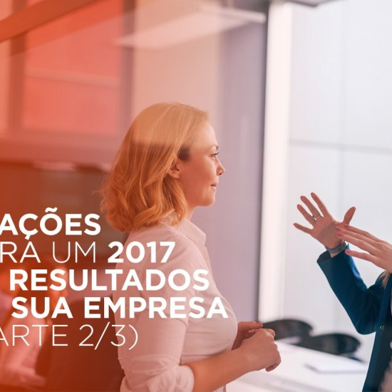 17-acoes-para-2017-parte2-min