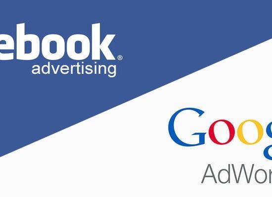facebook_ads-vs-google_adwords-900x400-min