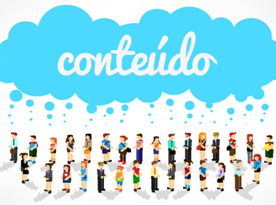mkt-conteudo-publicitariadigital